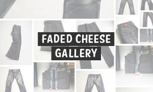 fadedcheese